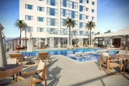 Apartamento à venda com 4 dormitórios em Centro, Balneário camboriú cod:304211