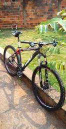 Bike usada aro 29