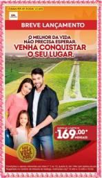 Título do anúncio: Loteamento Solaris Gererau><