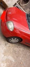 Vende se Renault Clio1.0
