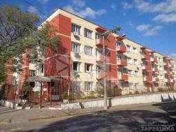 Apartamento para alugar com 2 dormitórios em , cod:I-034149