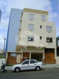 Apartamento para alugar com 1 dormitórios em , cod:I-034540