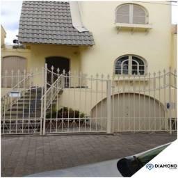 Sobrado para aluguel possui 400 metros quadrados com 4 quartos em Quarta Parada - São Paul