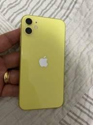 iPhone 11 - 128gb