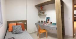 Título do anúncio: Apartamento no setor Bueno em Goiânia, 1 suíte