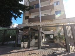 Apartamento Edifício Acrópole, Setor Leste Universitário.