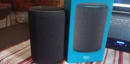 Echo smart speaker