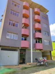 Vende-se AP 3 quartos no Santo Antônio, pertinho da UFV em Viçosa!