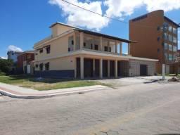 Vendo 2 casas de praia mais 1 lote em Marataízes