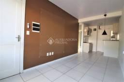 Casa de condomínio à venda com 2 dormitórios em Aberta dos morros, Porto alegre cod:336285