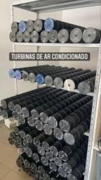 turbina sansung