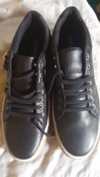Vendo sapato surpe conservado