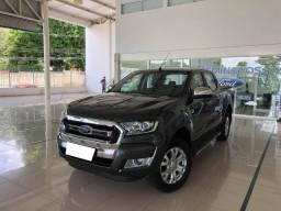 Ford ranger 3.2 XLT - 2019 - R$  entrada 54.000 + R$ parcelas a partir de 2.100