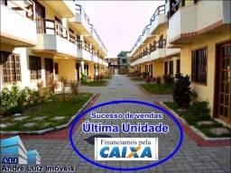 Título do anúncio: Imóvel Triplex com 02 Suítes,Terraço e Garagem em Itacuruçá-RJ ( André Luiz Imóveis )