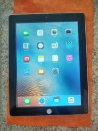 iPad geração 3