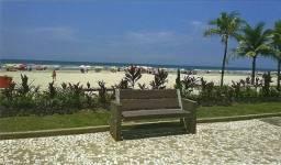 Kit Frente ao Mar- Aproveite o Carnaval na Praia com o pé na areia