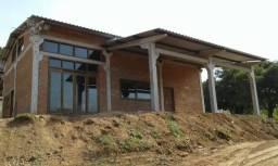 R-263 Ampla negociação - Fazenda de 424 hectares em Piratini, porteira fechada
