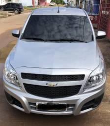 GM Chevrolet Montana Ls 1.4, 2014/2015 - 2015