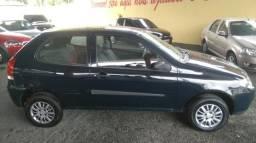 Fiat palio Fire 2 portas basico - 2007