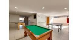 Apartamento 2 quartos Negrao de Lima