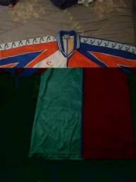 e33f971262 Jogo de 14 camisas para Futebol Handbol Volêi - R  149