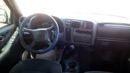 Gm - Chevrolet S10 Gm - Chevrolet S10 Vendo S-10 2011 4x4 Diesel Completa - 2011