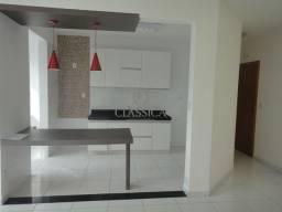 Cobertura à venda com 4 dormitórios em Centro, Betim cod:1392