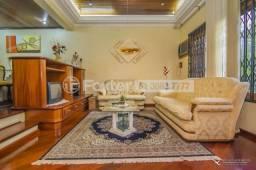 Casa à venda com 4 dormitórios em Partenon, Porto alegre cod:159678