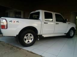 Ranger limited 3.0 diesel (vend ou troc) leia anuncio - 2011
