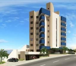 Apartamento para Venda, Aracaju / SE, Bairro Cirurgia