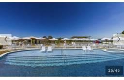 Quer Passar Dias Incríveis Nesse Resort??