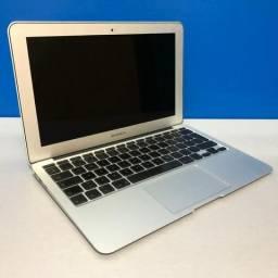 Macbook Air 11'