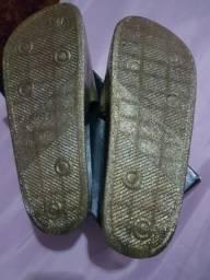 Calçados - RA XII - Samambaia ec1f97ccecd1f