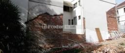 Terreno à venda em Independência, Porto alegre cod:159267