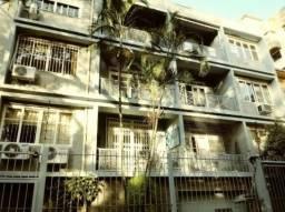 Apartamento à venda com 3 dormitórios em Auxiliadora, Porto alegre cod:CT2119