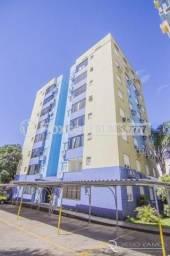 Apartamento à venda com 2 dormitórios em Cavalhada, Porto alegre cod:164631