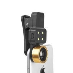 c0921af33c9da smartphone
