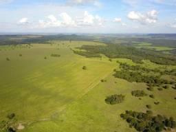 Fazenda única mercado   Toda na soja   Rio Verde   Ac. permutas entr