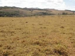 Fazenda para Venda em Luminárias, Rural