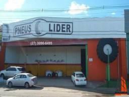 V.E.N.D.O Galpão na Lindemberg Vila Velha Cod: L028