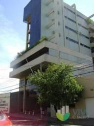 Escritório à venda em Centro, São leopoldo cod:VOB3412