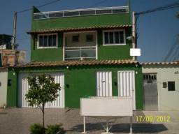 AP Estiloso em Condomínio Top + Prox. do Parque e Estação de Trem + Aceitando Depósito