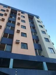Apartamento cobertura 3 quartos aceito troca