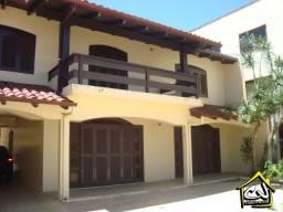 Reveillon 2020 - Casa c/ 3 Quartos - Centro - 6 Quadras do Mar (Praia Grande)