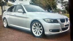 BMW 320i 2010 para retirada de peças