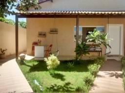 Casa 250m² 4 quartos (3 suítes) confortável ampla - Itaipuaçu - Maricá - RJ