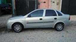 Corsa sedan maxx 2005 completo tr.o.co - 2005