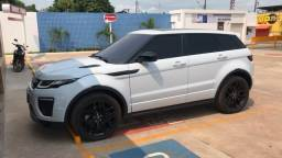 Vendo Evoque HSE DYNAMIC 2018 - 2018