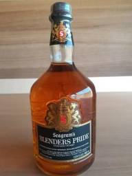 Seagram's Blenders Pride 1l