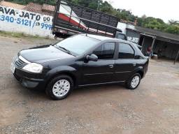 Renault loga - 2012